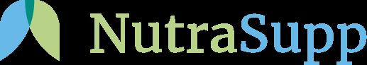 nutra-supp.com