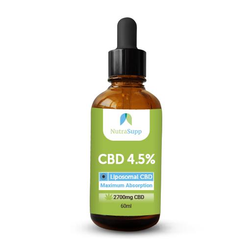 4.5%-2700 mg