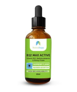 B12-MAX-ACTIVE-60-ml