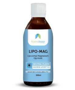 LIPO-MAG-300ml