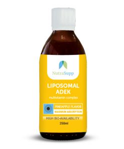 LIPOSOMAL-ADEK-250ml