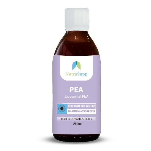 PEA-250ml