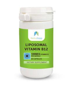 60-CAPSULES-VITAMIN-B12